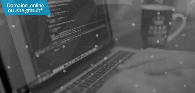 Email ox : une fonctionnalité de l'xchange