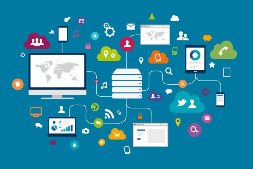 Astuces pour l'optimisation de votre site web