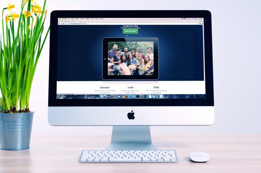 Création de site internet : l'importance du cahier des charges