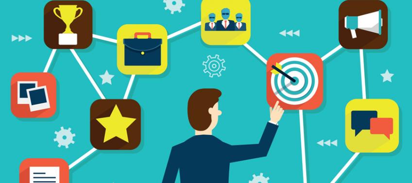 Améliorer les relations clients grâce à des logiciels sur mesure