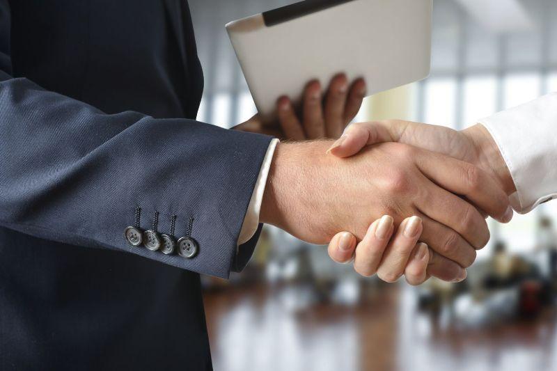 Avantages du métier d'agent commercial indépendant en immobilier