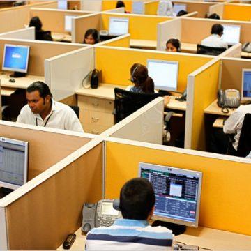 Digitaliser son centre d'appels pour améliorer la relation client