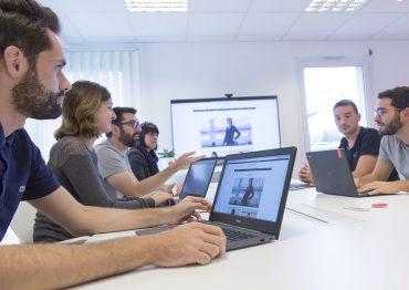 Agence web à Paris – quel projet lui confier ?