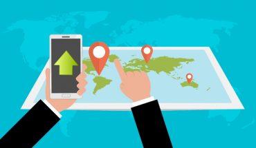 Focus sur les technologies qui transforment le secteur du BTP